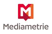 Logo Mediamétrie