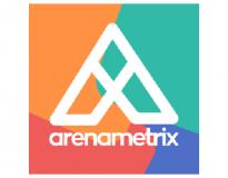 Logo Aranametrix