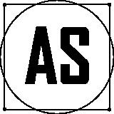 arcascience logo