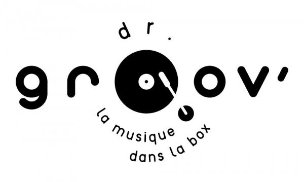 dr groov